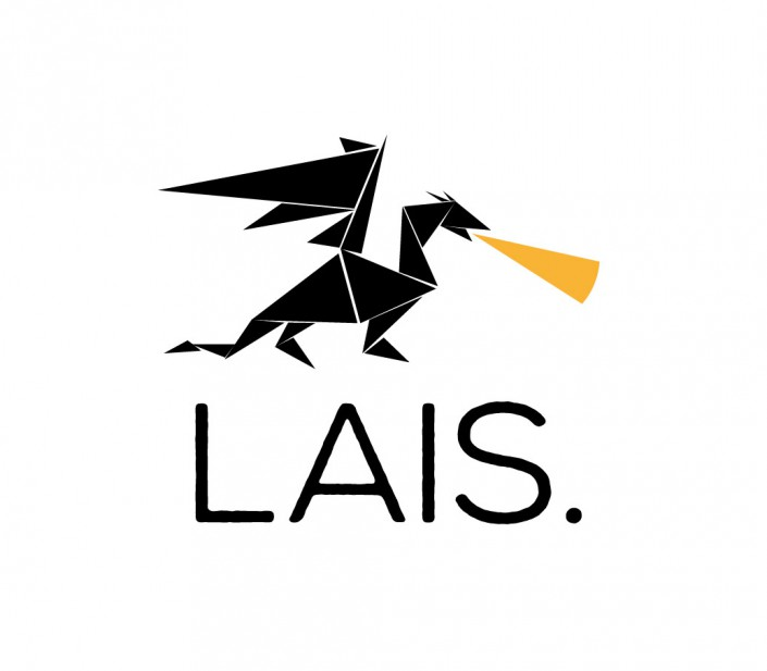 LAIS. Logo